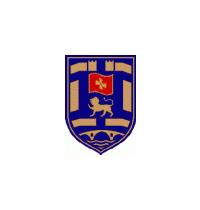 opština nikšić logo