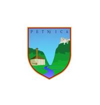 opština petnjica logo