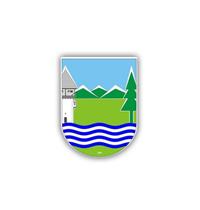 opština plav logo