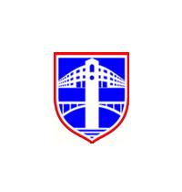 opština pljevlja logo