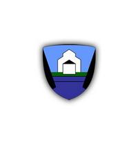 opština plužine logo