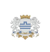 opština podgorica logo