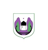 opština rožaje logo