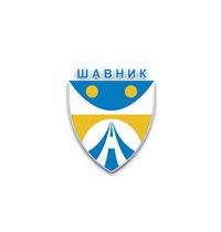 opština šavnik logo