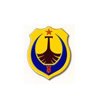 opština tivat logo