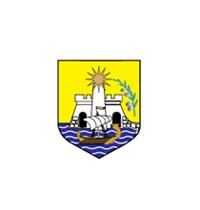 opština ulcinj logo