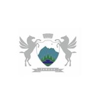 opština žabljak logo