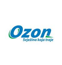 ozon herceg novi logo