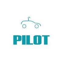 pilot crna gora logo
