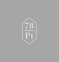 platinum tivat montenegro logo