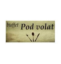 bife pod volat podgorica logo