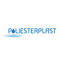 poliesterplast crna gora logo