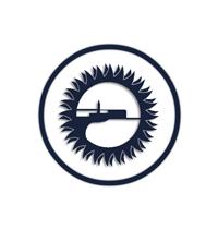 metubes logo