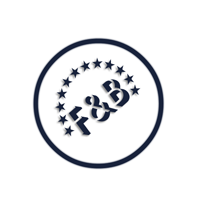 sajam malih i srednjih preduzeća logo
