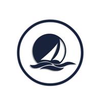 nautic show logo