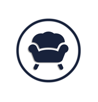 sajam namještaja logo
