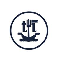 sajam hrane logo