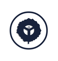 sajam ekologije logo