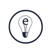 sajam energetike logo