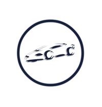 sajam automobila logo