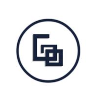 sajam građevinarstva logo