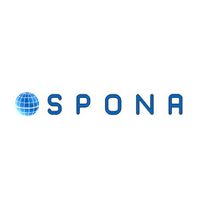 spona crna gora logo