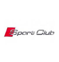 sport club crna gora logo