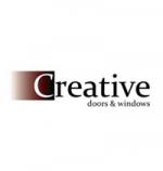 stolarija creative rožaje logo