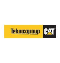 teknoxgroup danilovgrad logo