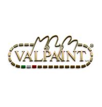 valpaint design crna gora logo