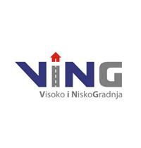 ving pljevlja logo