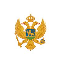 vlada crne gore logo