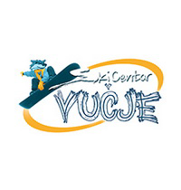 ski centar vučje logo
