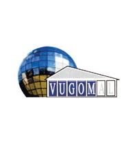 vugomal crna gora logo