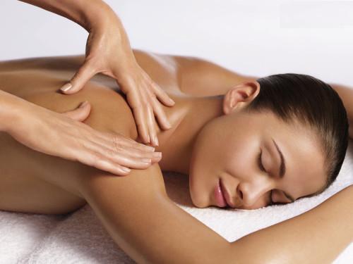 alfa ton lekić masaža