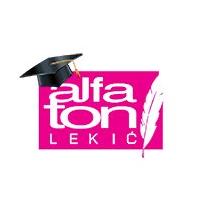 alfa ton škola logo