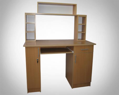 arfa mtd kompjuterski stolovi 3