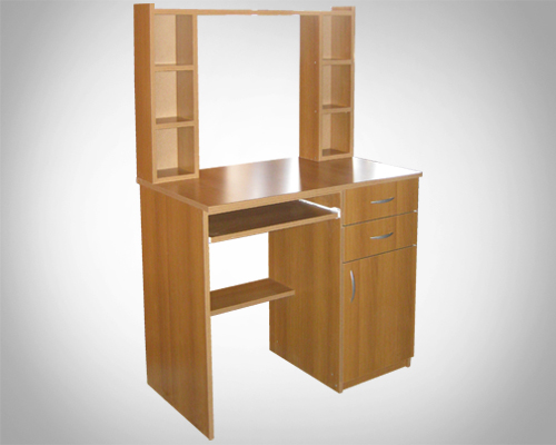 arfa mtd kompjuterski stolovi 4