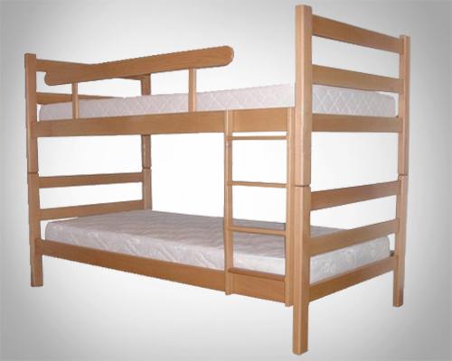arfa mtd kreveti 3