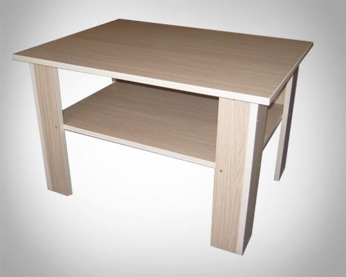 arfa mtd stolovi 2