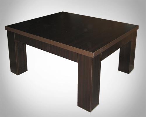 arfa mtd stolovi 4