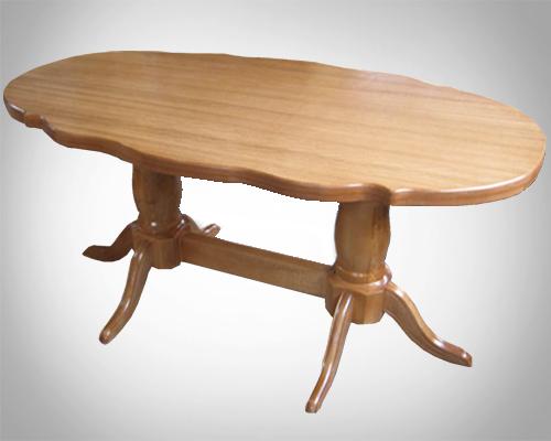 arfa mtd stolovi 7