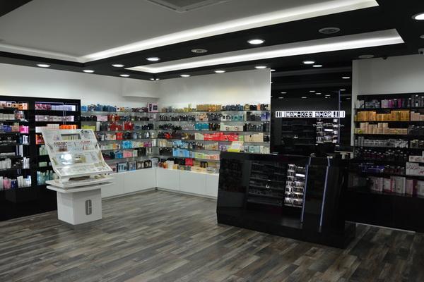 bar kod shop kozmetika