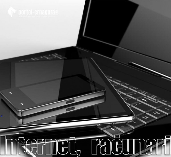 internet informatika računari crna gora