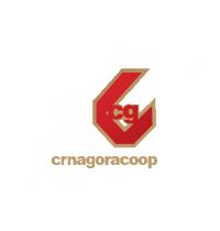 crnagoracoop logo