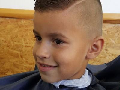 frizer ben djecje frizure 3