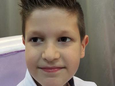 frizer ben djecje frizure 5