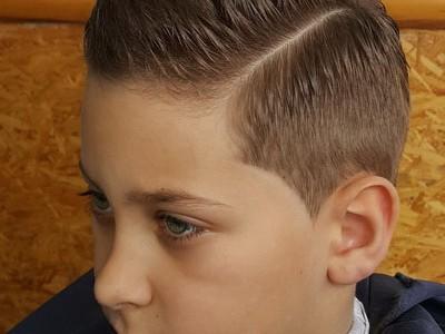 frizer ben djecje frizure 6