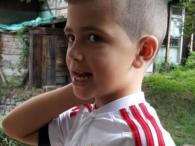 frizer ben djecje frizure 7