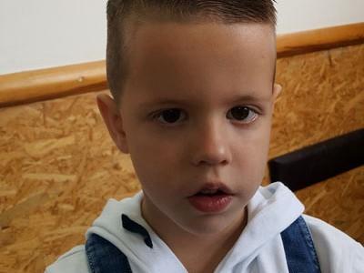 frizer ben djecje frizure 9